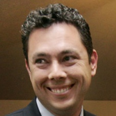 Chaffetz Deserts His Post – Utah Gets the Shaft