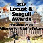 The 2019 Locust & Seagull Awards