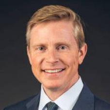 Utah Standard News Endorses Jonathan Johnson for Governor