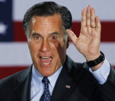 Romney HATES Caucuses – Here's the proof
