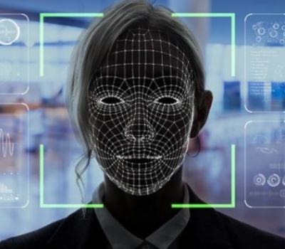 Facial recognition uproar leads back to legislators' and Herbert's desks. They're shocked.
